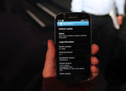 EE confirms Jelly Bean update for Samsung Galaxy S3, and exclusive titanium grey edition - photo 2