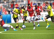 FIFA 13 Demo now available for PC - Xbox 360 and PS3 to follow today - photo 1