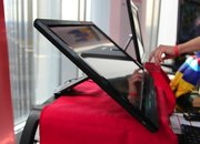 ViewSonic VSD220 Android Smart Display pictures and hands-on  - photo 5