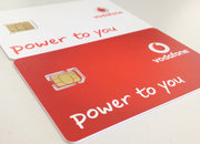 Vodafone nano SIMs stockpiled for iPhone 5 launch (picture) - photo 3