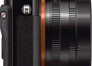 Sony Cyber-shot RX1 full-frame compact camera official - photo 3