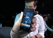 EE 4G launch speed tested, just how fast can you go?   - photo 2