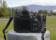 Hands on: Sony Alpha a99 review - photo 5