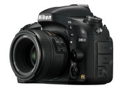 Nikon D600: Full frame DLSR for under £2,000 - photo 5