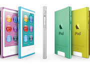 Apple launches 7th-gen iPod nano, looks like a Samsung - photo 3