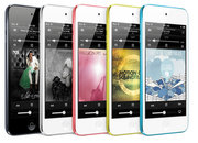 The new iPod touch and iPod nano: Everything you need to know - photo 1