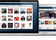 iTunes 11: What's new? - photo 2