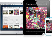 iTunes 11: What's new? - photo 3