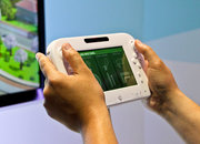 Nintendo Wii U release date UK: 30 November, Amazon says it will cost £250 - photo 1