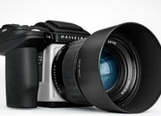 Next-generation Hasselblad H5D medium format camera announced - photo 2
