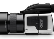 Next-generation Hasselblad H5D medium format camera announced - photo 4