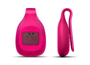 Fitbit One and Fitbit Zip track and tally your walking on the cheap - photo 2