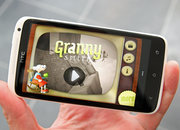 APP OF THE DAY: Granny Smith review (Android) - photo 1