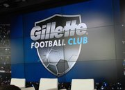 Gillette Football Club scores HD football videos for fans on YouTube - photo 1