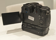 Panasonic Lumix GH3 pictures and hands-on - photo 5