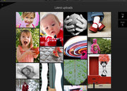 Canon launches own cloud image service, Project 1709, uses Facebook and Flickr rather than rivals them  - photo 3