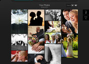 Canon launches own cloud image service, Project 1709, uses Facebook and Flickr rather than rivals them  - photo 4