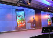 Motorola RAZR i: Moto says hello to Intel   - photo 2