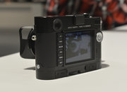 The new Leica M (2013) pictures and hands-on  - photo 4