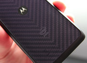 Motorola RAZR i pictures and hands-on - photo 5