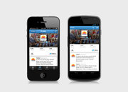 Twitter updates apps for iPad, iPhone and Android, adds new profiles with header photos - photo 2