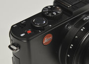 Leica D-Lux 6 pictures and hands-on - photo 2