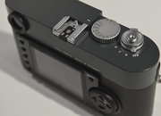 Leica M-E pictures and hands-on - photo 2
