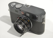 Leica M-E pictures and hands-on - photo 5