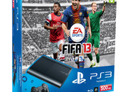 New slimmer PS3 to hit UK 28 September - photo 2