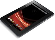 Acer Iconia Tab A110: 7-inch Jelly Bean tablet now official - photo 4