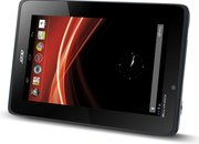 Acer Iconia Tab A110: 7-inch Jelly Bean tablet now official - photo 5