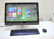 Dell announces Latitude 10 business tablet - photo 2