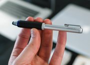 Wacom Bamboo Stylus pocket pictures and hands-on - photo 3