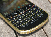 Limited Edition Gold Bold 9900 pictures and hands-on - photo 4
