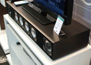 Canton DM90.2 home cinema system pictures and hands-on - photo 4