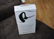 Plantronics Voyager Legend pictures and hands-on - photo 3