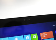 Dell Latitude 10 pictures and hands-on - photo 2