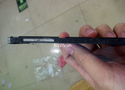 BlackBerry 10 L-Series smartphone sighted in multiple leaks, stripped bare - photo 4