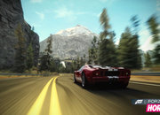 Forza Horizon preview - photo 3