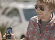New Samsung Galaxy S III advert mocks iPhone 5 devotees (video) - photo 2