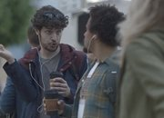 New Samsung Galaxy S III advert mocks iPhone 5 devotees (video) - photo 3