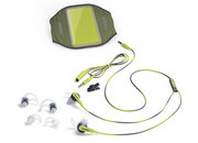 Bose partners with Reebok for sporty SIE2 and SIE2i earphones - photo 1
