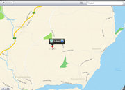 Apple Maps-gate: Angry iOS 6 users flood Twitter and forums with complaints - photo 2