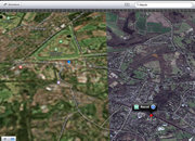 Apple Maps-gate: Angry iOS 6 users flood Twitter and forums with complaints - photo 3