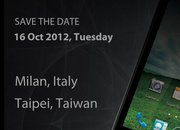 Asus invite confirms existence of Padfone 2 smartphone, laptop and tablet hybrid - photo 2