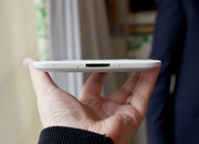 Barnes & Noble Nook HD 7-inch tablet pictures and hands-on - photo 5