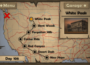 APP OF THE DAY: Earn To Die review (iOS) - photo 2
