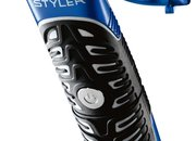Gillette Fusion ProGlide Styler: A 3-in-1 grooming tool to keep the face fuzz in check - photo 2