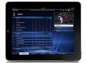 Ryder Cup 2012 live streams added to Sky Sports iPad app - photo 4
