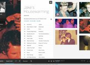 MySpace: The comeback starts here with Justin Timberlake and a redesign (video) - photo 3